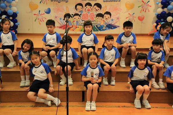 http://www.keiwan.edu.hk/sites/default/files/img_6970.jpg