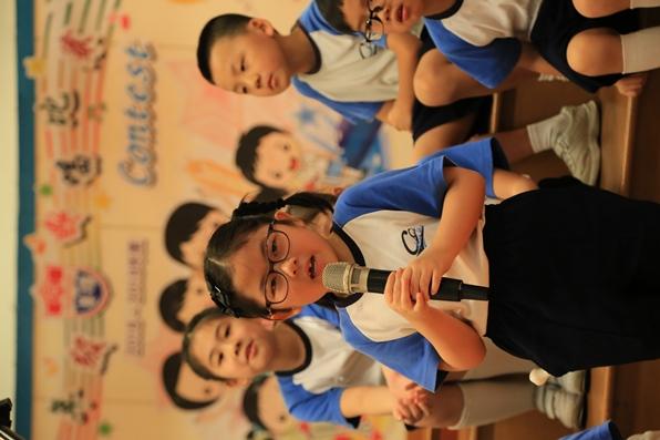 http://www.keiwan.edu.hk/sites/default/files/img_6972.jpg