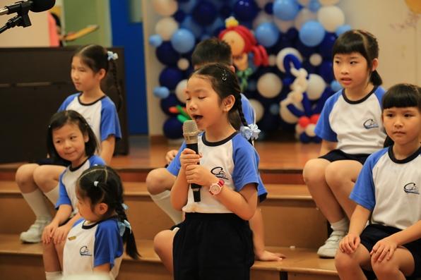 http://www.keiwan.edu.hk/sites/default/files/img_6973.jpg