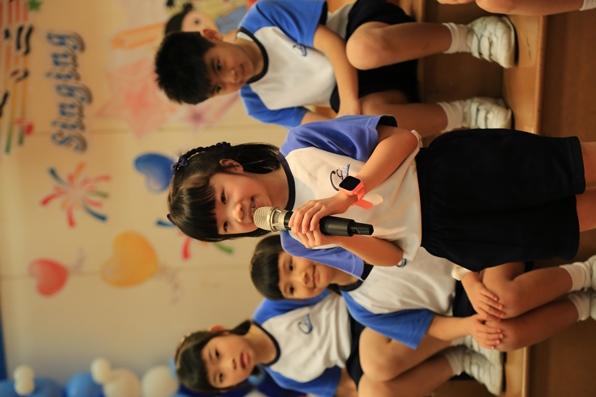 http://www.keiwan.edu.hk/sites/default/files/img_6975.jpg