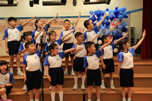 http://www.keiwan.edu.hk/sites/default/files/img_6976.jpg