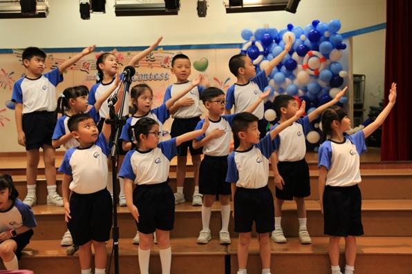 http://www.keiwan.edu.hk/sites/default/files/img_6977.jpg
