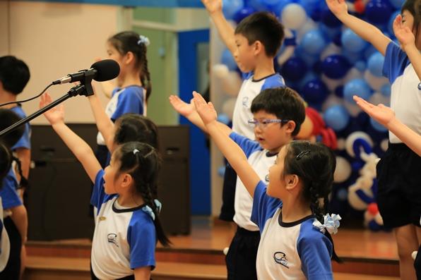 http://www.keiwan.edu.hk/sites/default/files/img_6978.jpg