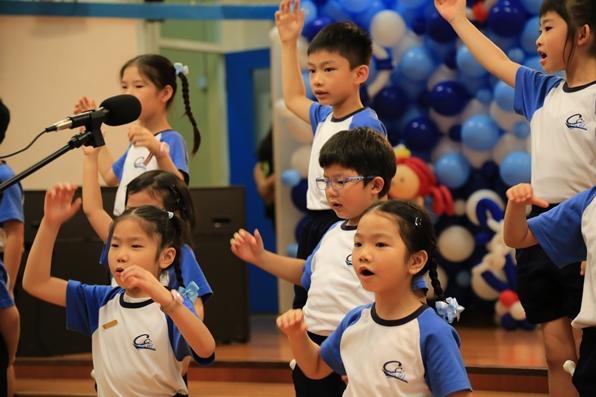 http://www.keiwan.edu.hk/sites/default/files/img_6979.jpg