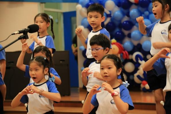 http://www.keiwan.edu.hk/sites/default/files/img_6980.jpg