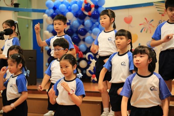 http://www.keiwan.edu.hk/sites/default/files/img_6981.jpg