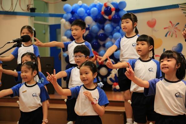 http://www.keiwan.edu.hk/sites/default/files/img_6982.jpg