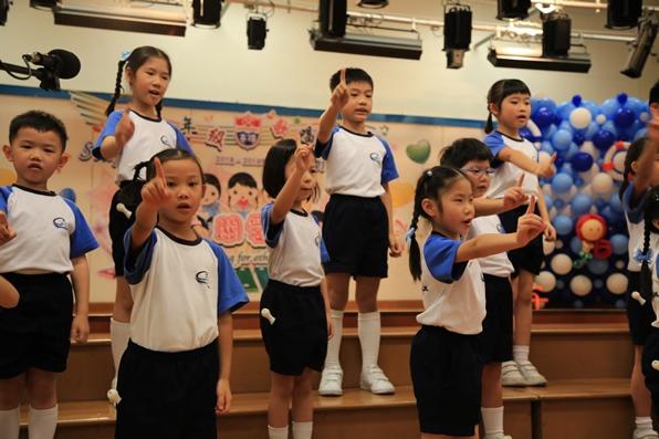 http://www.keiwan.edu.hk/sites/default/files/img_6983.jpg