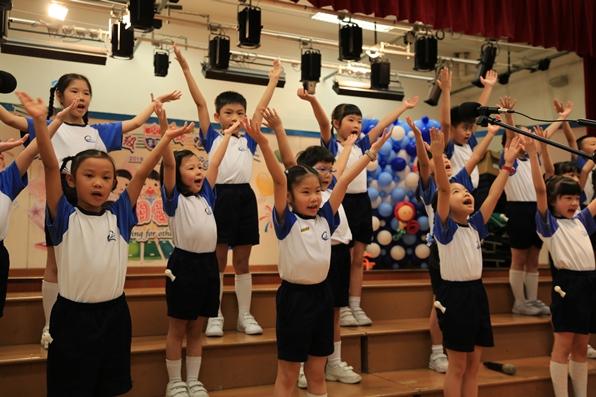 http://www.keiwan.edu.hk/sites/default/files/img_6984.jpg