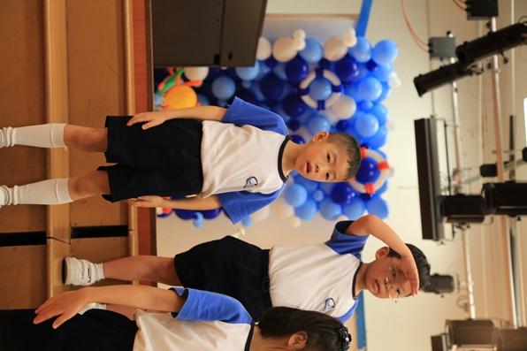 http://www.keiwan.edu.hk/sites/default/files/img_6985.jpg