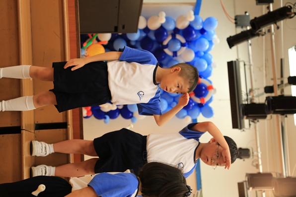 http://www.keiwan.edu.hk/sites/default/files/img_6986.jpg