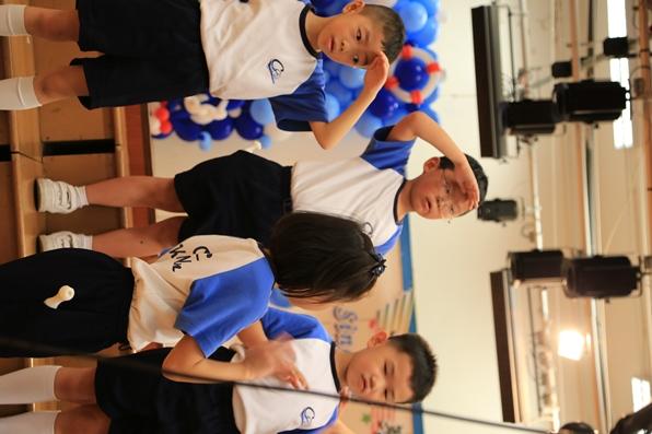 http://www.keiwan.edu.hk/sites/default/files/img_6987.jpg