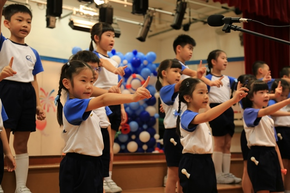 http://www.keiwan.edu.hk/sites/default/files/img_6988.jpg
