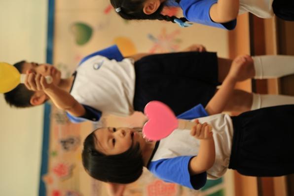 http://www.keiwan.edu.hk/sites/default/files/img_6989.jpg