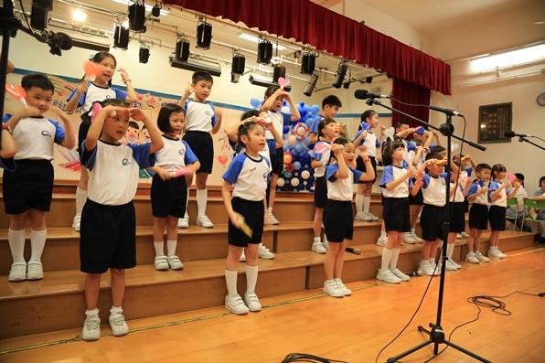 http://www.keiwan.edu.hk/sites/default/files/img_6991.jpg