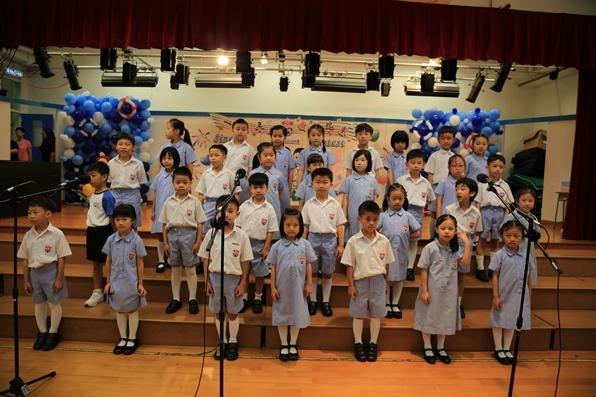 http://www.keiwan.edu.hk/sites/default/files/img_6997.jpg
