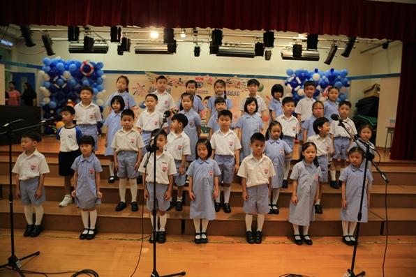 http://www.keiwan.edu.hk/sites/default/files/img_6998.jpg