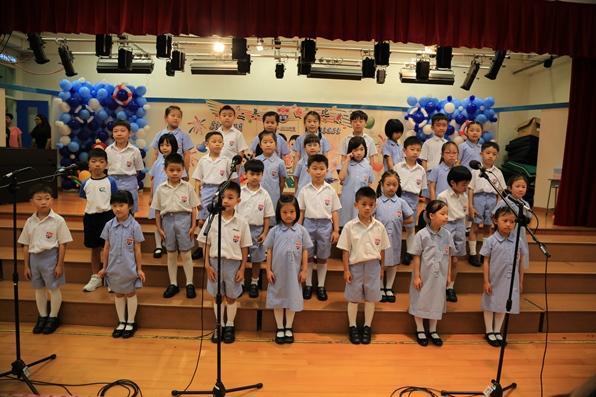 http://www.keiwan.edu.hk/sites/default/files/img_6999.jpg
