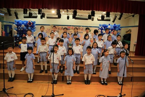 http://www.keiwan.edu.hk/sites/default/files/img_7000.jpg