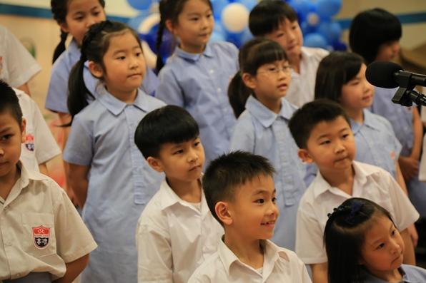 http://www.keiwan.edu.hk/sites/default/files/img_7001.jpg