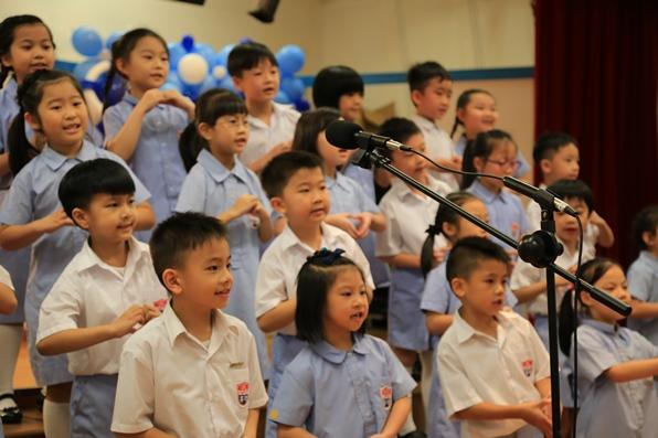 http://www.keiwan.edu.hk/sites/default/files/img_7002.jpg