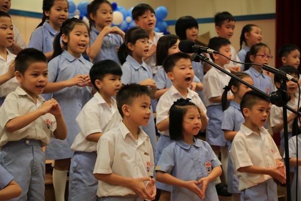 http://www.keiwan.edu.hk/sites/default/files/img_7003.jpg