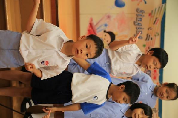 http://www.keiwan.edu.hk/sites/default/files/img_7004.jpg