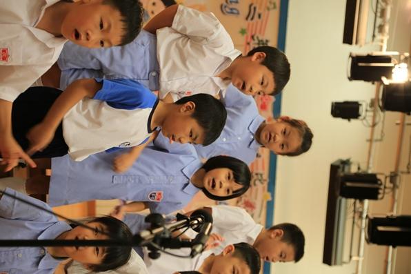 http://www.keiwan.edu.hk/sites/default/files/img_7005.jpg