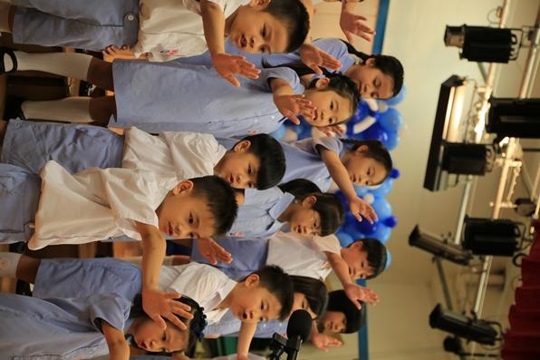 http://www.keiwan.edu.hk/sites/default/files/img_7006.jpg
