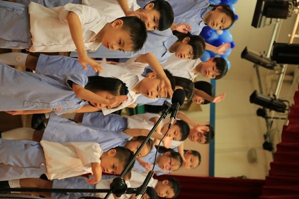 http://www.keiwan.edu.hk/sites/default/files/img_7007.jpg