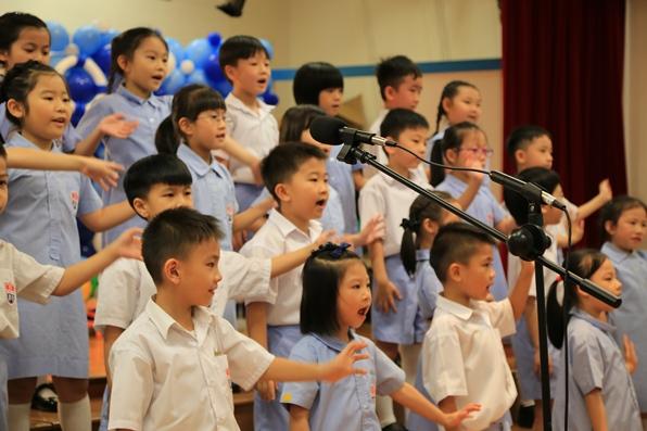 http://www.keiwan.edu.hk/sites/default/files/img_7008.jpg