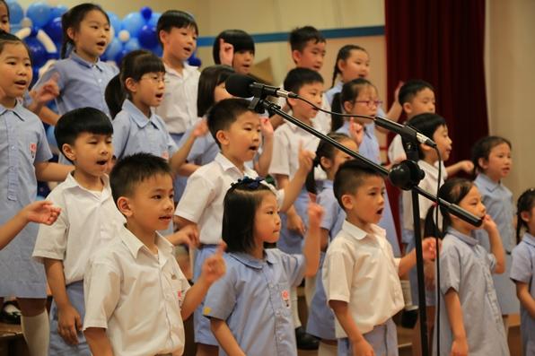 http://www.keiwan.edu.hk/sites/default/files/img_7009.jpg