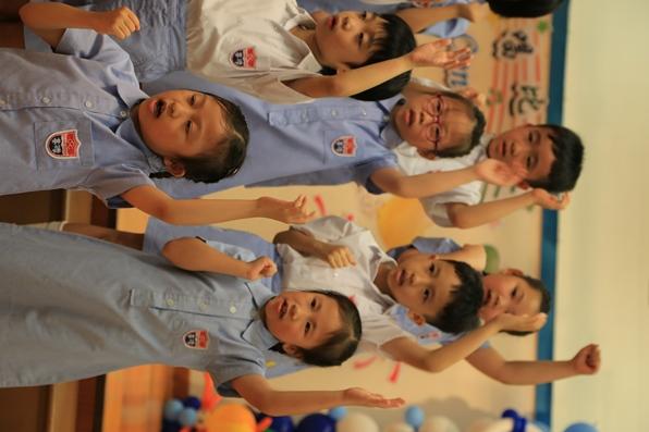 http://www.keiwan.edu.hk/sites/default/files/img_7010.jpg