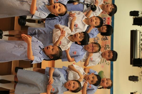 http://www.keiwan.edu.hk/sites/default/files/img_7011.jpg