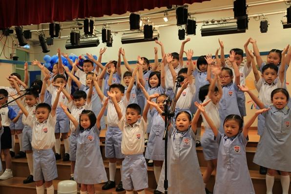 http://www.keiwan.edu.hk/sites/default/files/img_7012.jpg