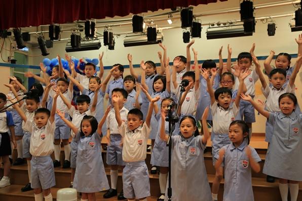 http://www.keiwan.edu.hk/sites/default/files/img_7013.jpg