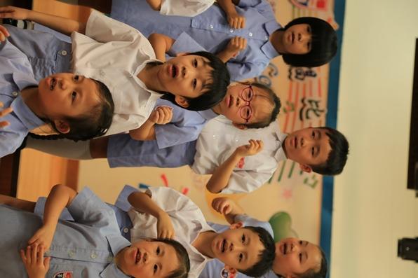 http://www.keiwan.edu.hk/sites/default/files/img_7015.jpg