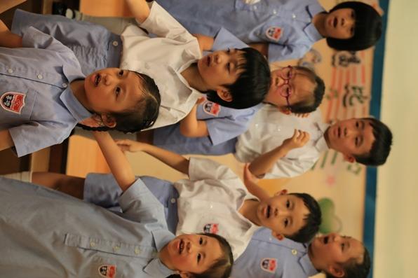 http://www.keiwan.edu.hk/sites/default/files/img_7016.jpg