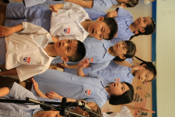 http://www.keiwan.edu.hk/sites/default/files/img_7017.jpg