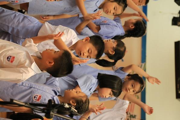 http://www.keiwan.edu.hk/sites/default/files/img_7018.jpg