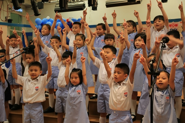 http://www.keiwan.edu.hk/sites/default/files/img_7019.jpg