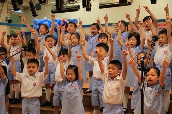 http://www.keiwan.edu.hk/sites/default/files/img_7020.jpg