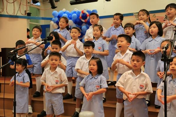 http://www.keiwan.edu.hk/sites/default/files/img_7021.jpg