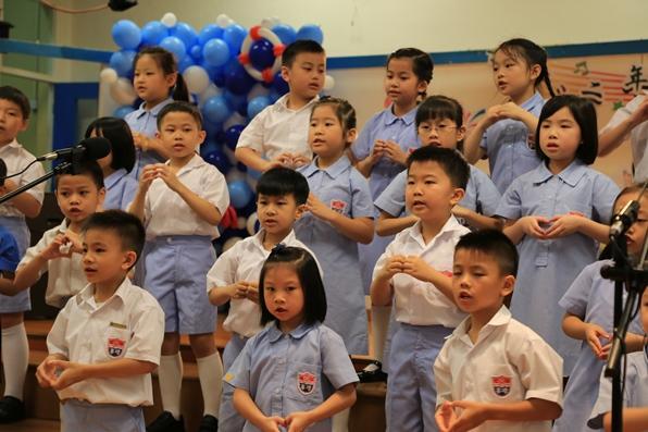 http://www.keiwan.edu.hk/sites/default/files/img_7022.jpg
