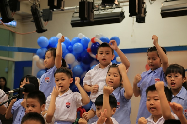 http://www.keiwan.edu.hk/sites/default/files/img_7023.jpg