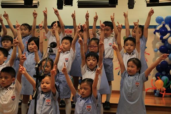 http://www.keiwan.edu.hk/sites/default/files/img_7024.jpg