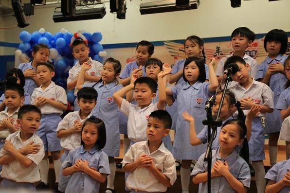 http://www.keiwan.edu.hk/sites/default/files/img_7025.jpg