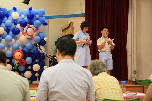 http://www.keiwan.edu.hk/sites/default/files/img_7026.jpg