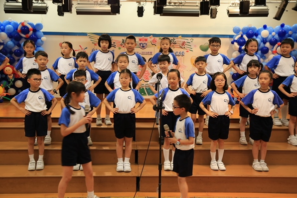 http://www.keiwan.edu.hk/sites/default/files/img_7027.jpg