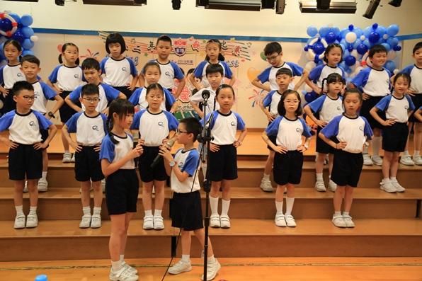 http://www.keiwan.edu.hk/sites/default/files/img_7028.jpg